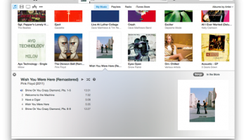 download do itunes para windows 7 64 bits