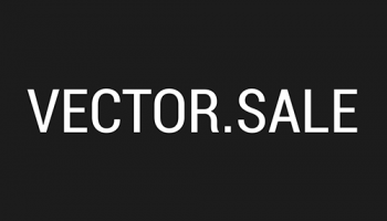VECTOR.SALE collection screenshot