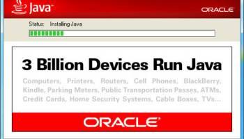 Java Runtime Environment 64bit - X 64-bit Download