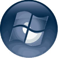 Windows Vista Service Pack 1 Standalone for x64 screenshot