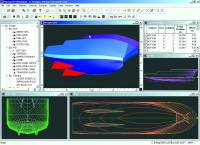 solidworks 2013 free download full version with crack 64 bit kickass