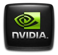 NVIDIA GeForce Drivers for Windows Vista x64, 7 x64, 8 x64 screenshot