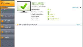 Регистрационный ключ для антивирус Avast Home Edition 4.7 - Форум. Ключ дл