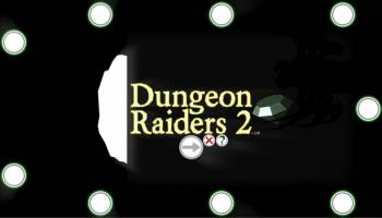 Dungeon Raiders 2 screenshot