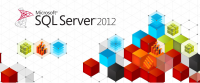 Microsoft® SQL Server® 2012 x64 screenshot