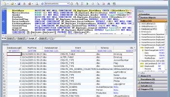 Ibexpert 64 Bits Download