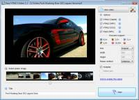 Easy Html5 Video screenshot