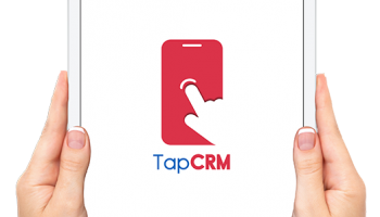 TapCRM - Mobile CRM App for Sugar CRM and SuiteCRM screenshot