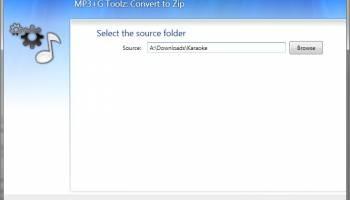 cdrwin 4.0 g download