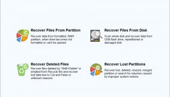 Free bit windows for lite 7 32 download x