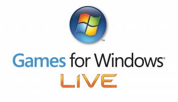 Games for Windows - Live screenshot