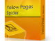 Touche Yellow Pages Spider