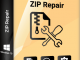 SysInfoTools ZIP Repair