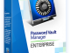 Password Vault Manager Professional