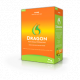 Dragon NaturallySpeaking Standard