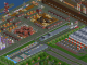 OpenTTD x64 Portable