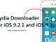 Cydia Downloader