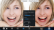 YouCam Mobile for Win8 UI