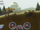PC Hill Climb Racing