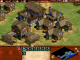 Age of Empires II :The Age of Kings
