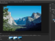 Adobe PhotoShop CC for Mac OS X