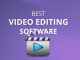 VeryUtils Video Editor