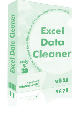 Excel Data Cleaner
