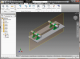 SimLab Sketchup Exporter for Inventor x64