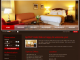 ApPHP Hotel Site web reservation system
