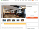 uHotelBooking online reservation system