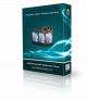 Flash Video DVD Converter