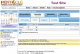 Pentacle In-Out Board