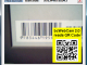 bcWebCam Read Barcodes with Web Cam