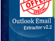 Outlook Email Extractor